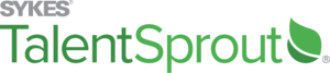 TalentSprout logo