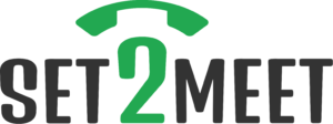 Set2Meet logo