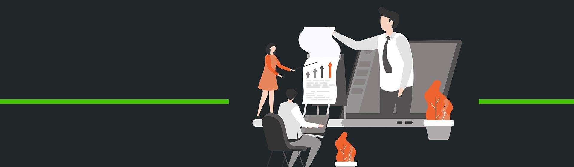 [Free Webinar]-Why Content Marketing Is Key In B2B Lead Generation Efforts