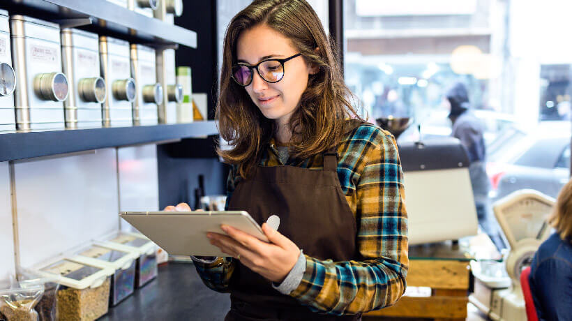 How Microlearning Can Make Your Retail Sales Soar