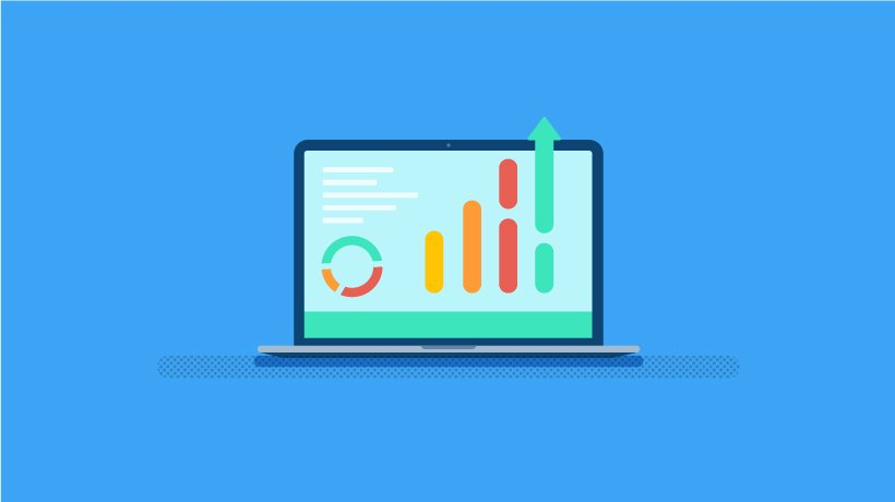 How To Measure And Analyze ROI On Your Employee Training Program