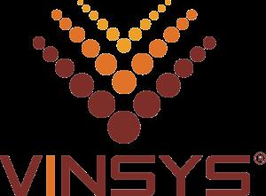 vinsys logo