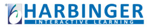 Harbinger Interactive Learning Pvt. Ltd. logo