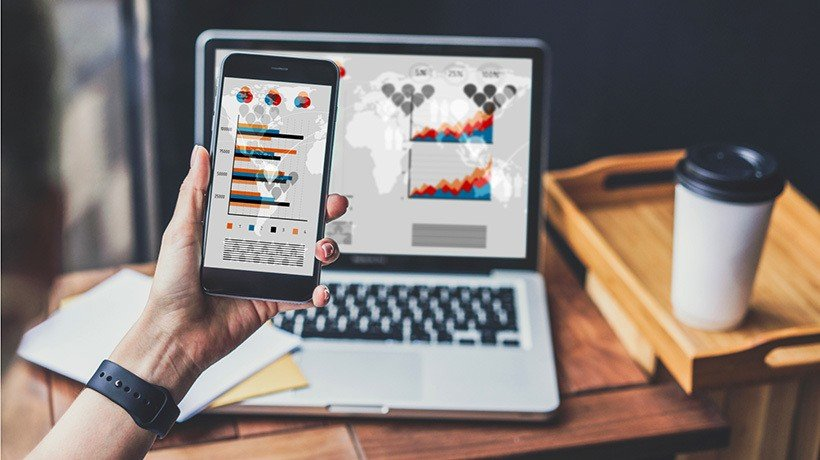 5 eLearning Mobile App Development Mistakes