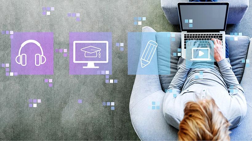 5 Sensical Ways To Use eLearning