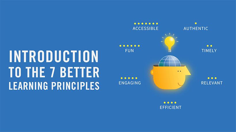 7-better-learning-design-pri7-better-learning-design-principles-projectnciples-project
