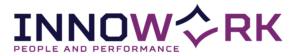 Innowork Learning Experience Platform logo
