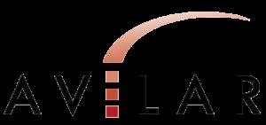 WebMentor LMS logo