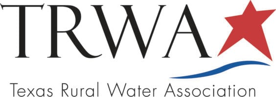 Texas Rural Water Association