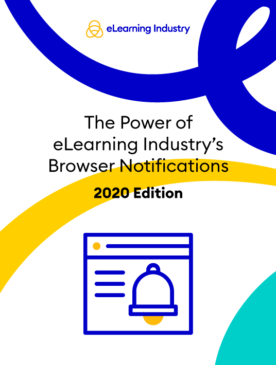 Browser-Notifications infographic