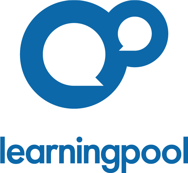Power Employee Onboarding Using A Learning Experience Platform (LXP)