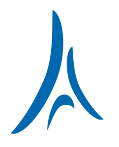 Eiffel Corp logo