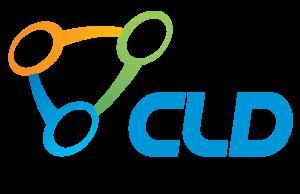CLD, Inc logo
