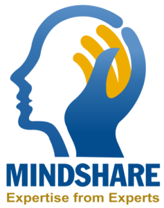 Mindshare Learning Solutions Private Limited logo