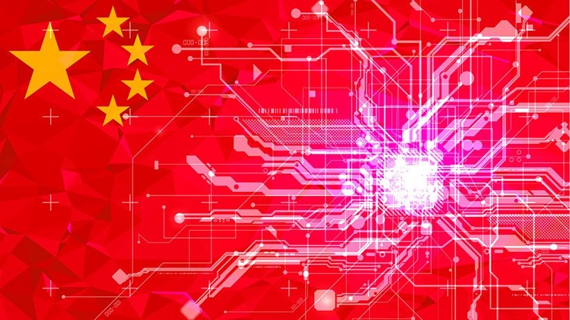 Chinese Ed Tech Industry: Is It Disrupting The HR Domain?