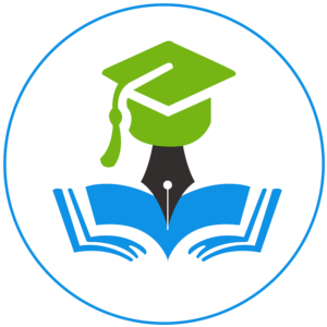 EduSys - ERP Software for School, College & Univeristy logo