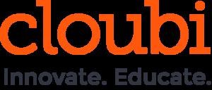 Cloubi logo