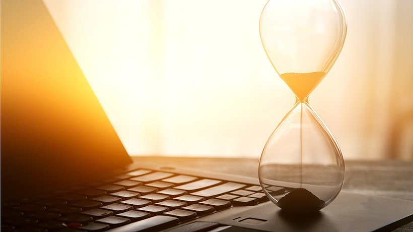 Steps To Ensure No Time Is Wasted During eLearning Design And Development Phases
