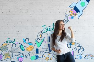 How To Increase Customer Conversions From Your Online Training