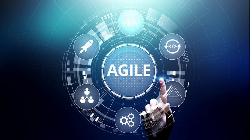 Online Agile Training Courses