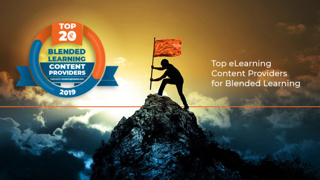 top-elearning-content-providers-blended-learning