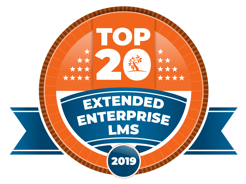 The Top 20 Extended Enterprise Learning Management Systems