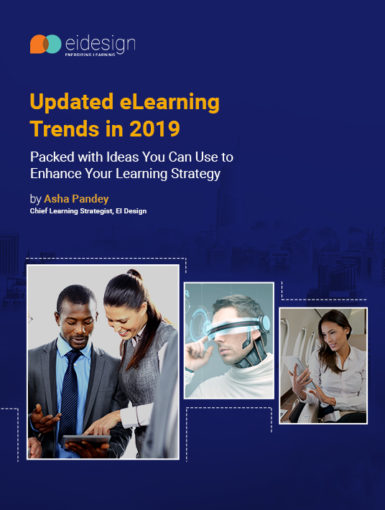 Updated eLearning Trends In 2019 - Packed With Ideas You Can Use To Enhance Your Learning Strategy