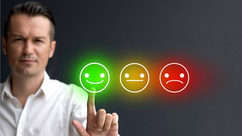 Use Pulse Surveys To Boost Employee Engagement At Your Organisation