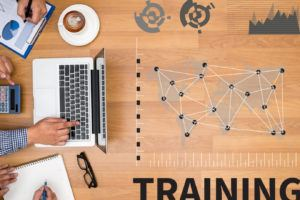 How Virtual Classroom Delivery Can Scale Up Your Training Business