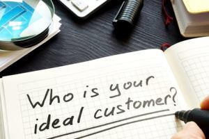 Why You Need An Ideal Customer Profile In Your SaaS B2B Marketing Strategy