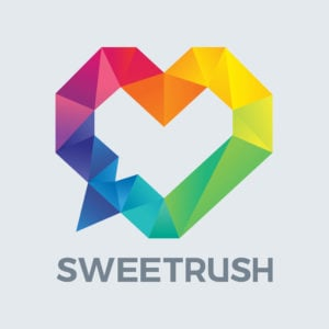 SweetRush Wins 3 Digital Health Awards For Diverse Work