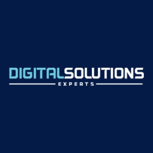 DigitalSolutionsExperts logo