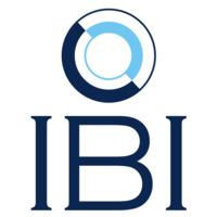 IBI LMS logo