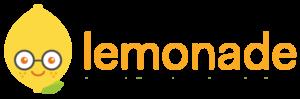 LemonadeLXP logo