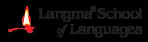 Langma school logo