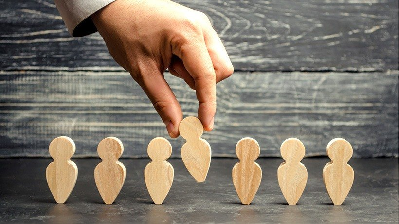 4 Employee Onboarding Tools Every L&D Manager Needs