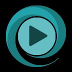 Tabmedia logo