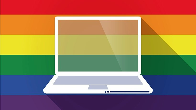 5 Steps To Create LGBTQ Diversity Training