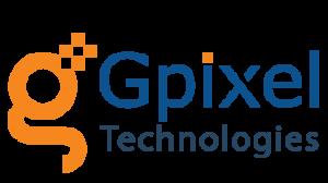 Gpixel Technologies logo