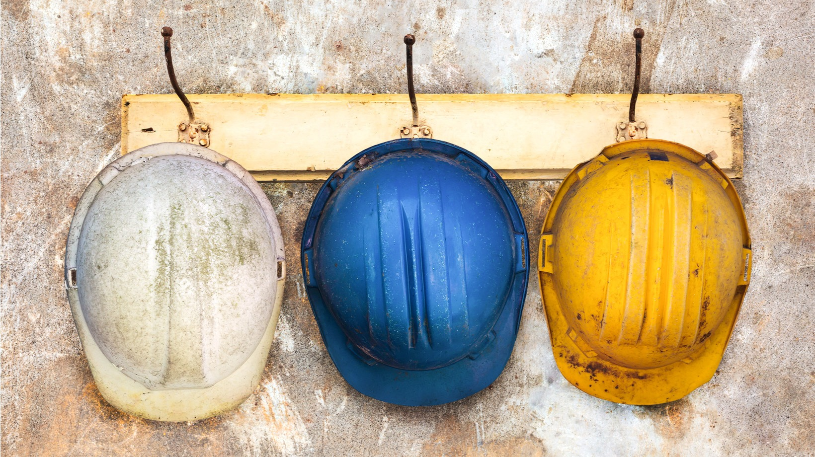 6 Ways To Stress The Importance Of Safety In The Workplace With A Compliance Training LMS