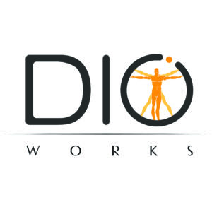 Dioworks Learning logo