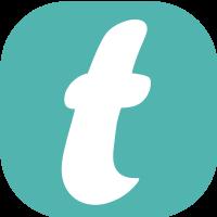 Teachoo logo