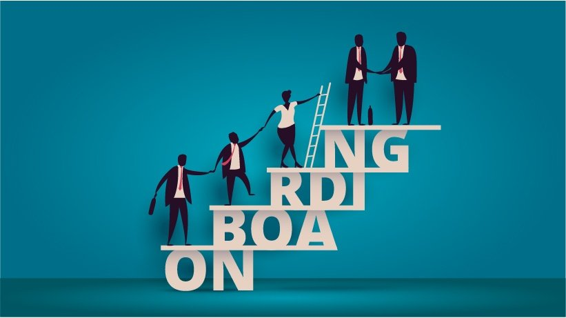 10 Do's And Don'ts When Designing An Employee Onboarding Program