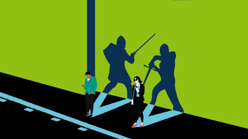 6 Learning Activities Τo Include Ιn Your Behaviour Change Journey