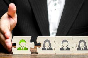 The Key To Effective Employee Onboarding