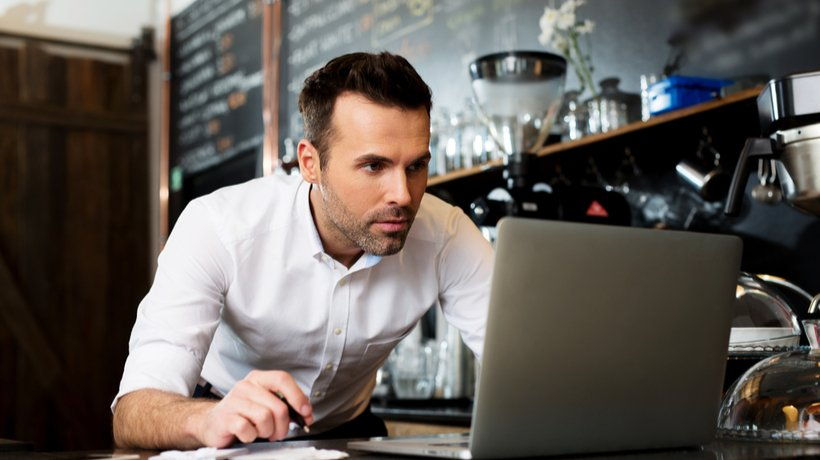 Why Should Small Businesses Invest In eLearning
