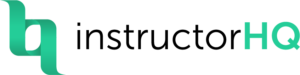 instructorHQ logo