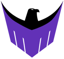 UltronEle logo