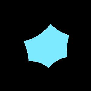Adaptive 2.0 logo