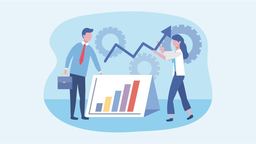 Benefits Of Using Performance Management Software